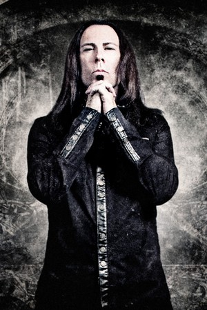 kamelot thomas youngblood