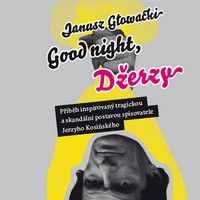 good night dzerzy glowacki host