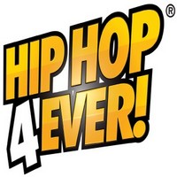 HipHop4ever ektor dj witch200