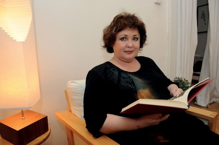 bible audiokniha konvalinka