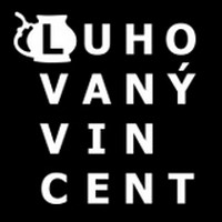 LuhovanyVincent200