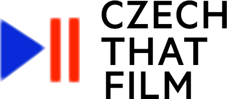 czech that film