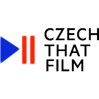 czech that film200