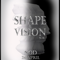 shape and vision 200