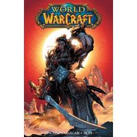 world of warcraft 200