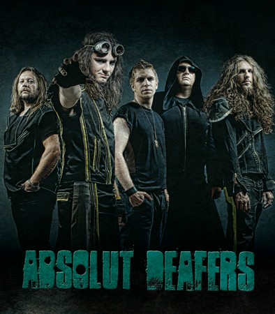 absolut deafers