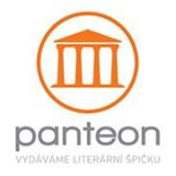 panteon logo