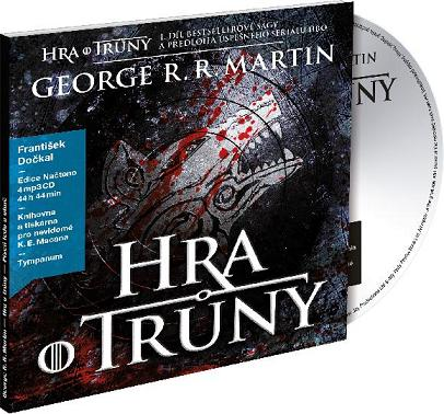 HraOTruny1