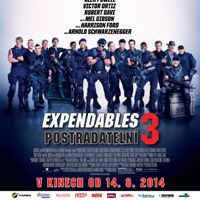 Expendables 200