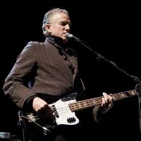 mick harvey 200