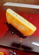 syry Raclette