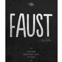 Faust 200