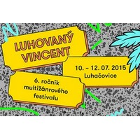 luhovany vincent 200