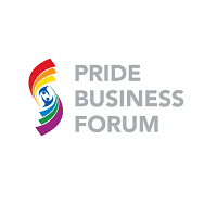 pride business forum 200