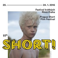 prague short film festival 200
