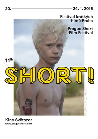 prague short film festival plakat-page