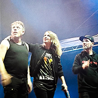 guanoapes 200