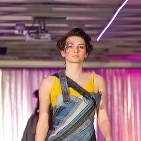 resonance-fashion-show-recyklovanej-193605