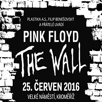 the wall2 200