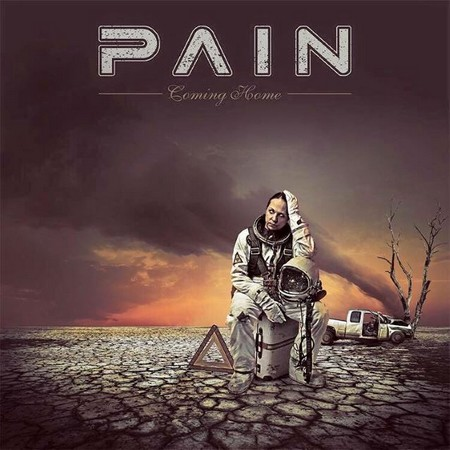 mo pain cover
