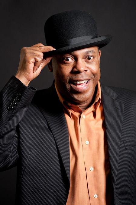 Michael Winslow02
