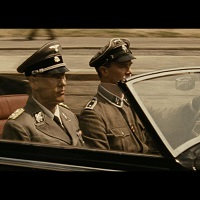 anthropoid trailer 200
