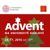 advent na unoverzite200