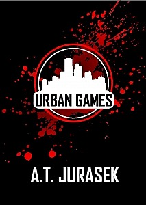 big urban-games