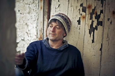 colours king creosote