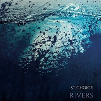 1st choice rivers 200