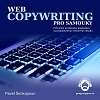 webcopywriting perex