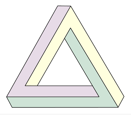 ucebnice imp-triangle-drawing