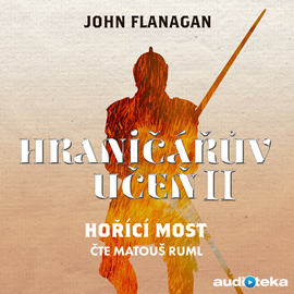 horici-most