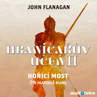 horici-most 200