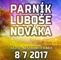 Dobrá věc se podařila, a tak další parník Luboše Nováka vypluje!