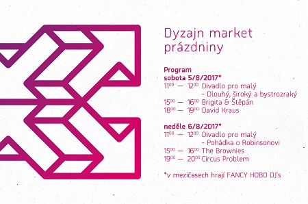 dyzajn program
