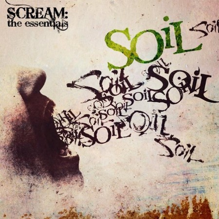 mo-soilscreamessentials