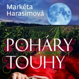 Pohary touhy200