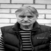 Fredrik Backman: Medvědín