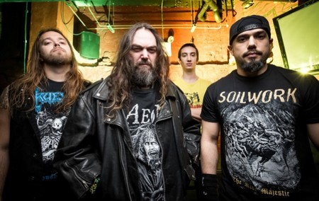 mo-soulfly