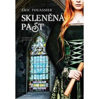 sklenena past 200