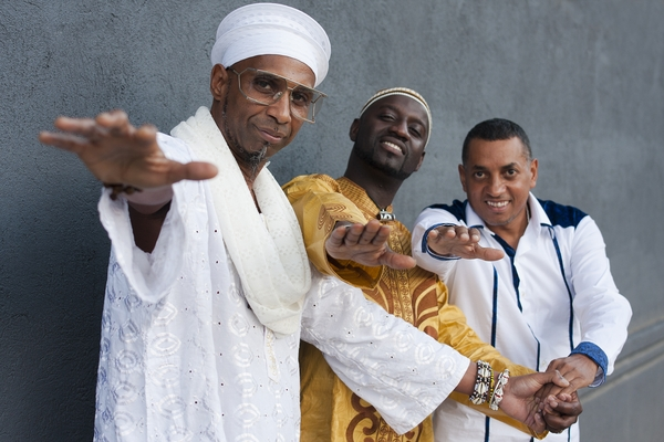Omar Sosa Seckou Keita - photo by Alicia Carrera (1) mail