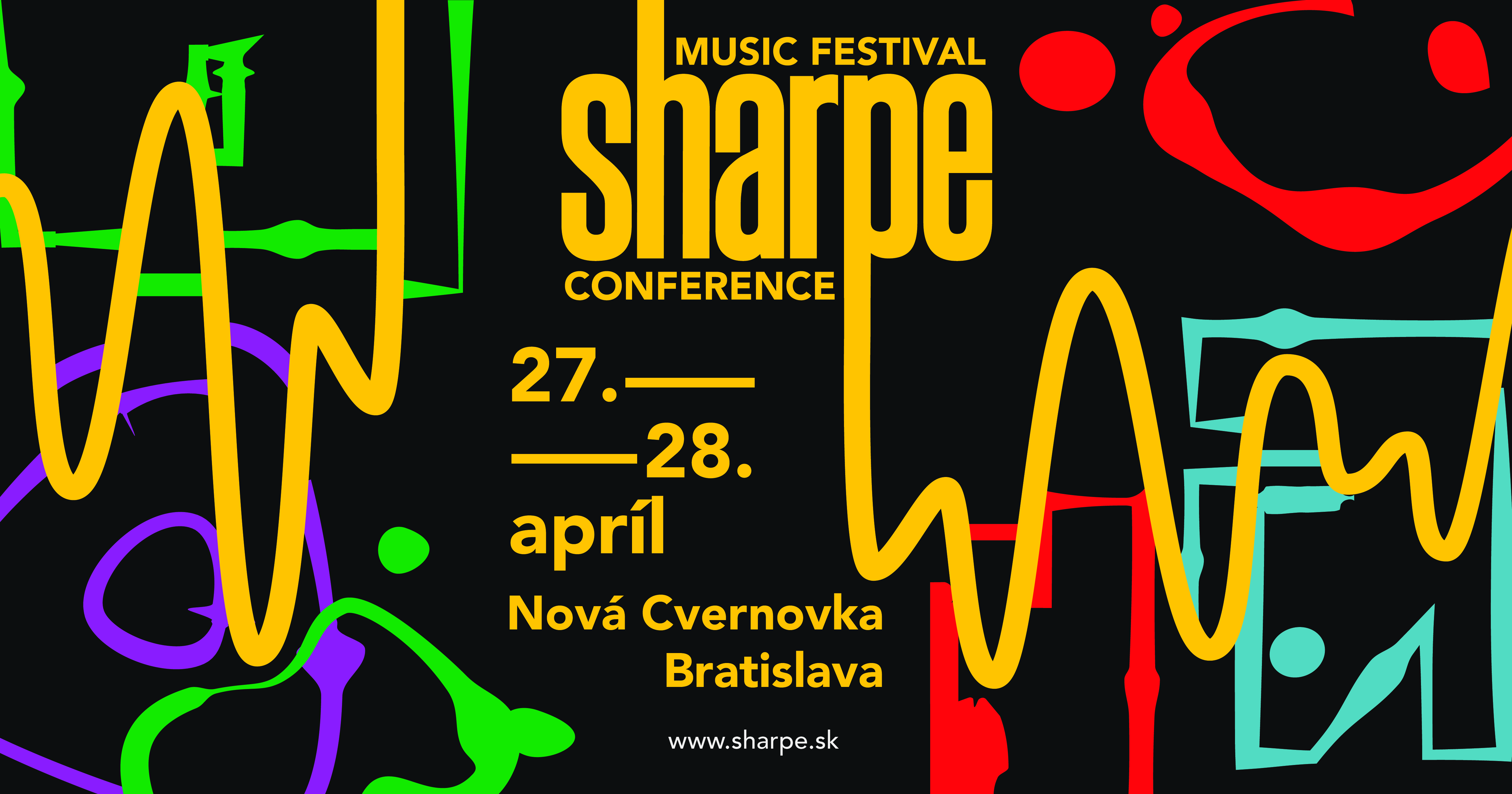 SHARPE design Lukas Karaba