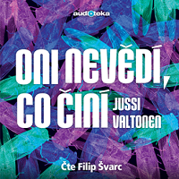 oni-nevedi-co-cini 200