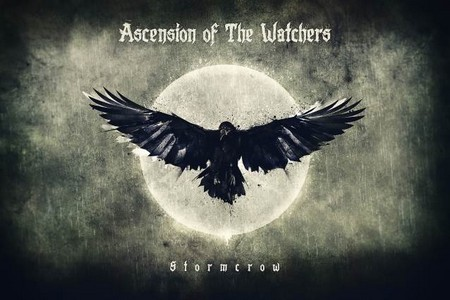 mo ascension of the watchers