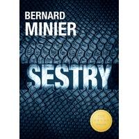 Martin Servaz se vrací v thrilleru Sestry