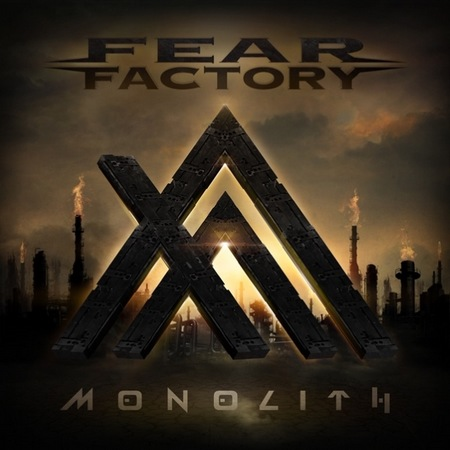 mo fear factory