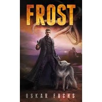frost  200