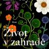 Procházky (nejen) literárními zahradami