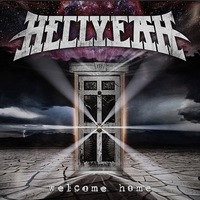 mo hellyeah welcome home 200